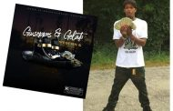 """Stacks G – """"Giuseppes & Gelato"""" comes out swinging!"""