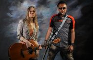 "Tracey Coryell – ""My Meditation"" ft. Fr. V – a melodic tour de force!"