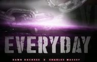 "Dawn Duchess & Charles Massey team up in the brand new anthem, ""Everyday"""