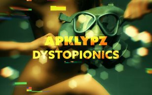 """""""Time"""" – The new single and video release by APKLYPZ"""