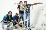 C.R.R (CASH RUNNERS RECORDS) – Atlanta's Homegrown Label is Reaching for the Stars!