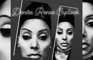 "13th Highest Music Group Presents Denise Renee Caplock – ""Anything"""