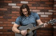 INTERVIEW: Indie Country Star Matt Westin