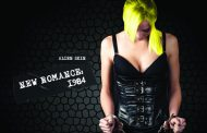 "Alien Skin – ""New Romance: 1984"" – a distinctive sound that not many can pull off today"