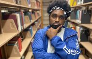 Ervin Mitchell drops the official music video for 'Break The Internet'