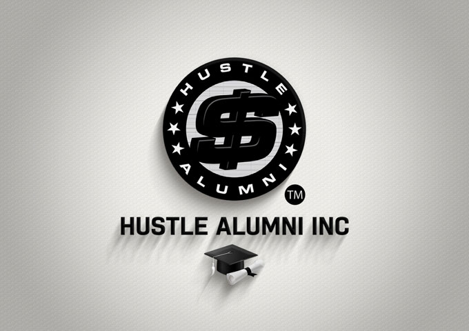 INTERVIEW: Canadian Based Independent Record Label Hustle Alumni Inc.