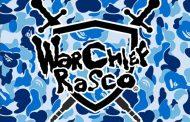 "Warchief Rasco – ""Good Ones Go To Soon"" paints his craft in an impressively nuanced light"