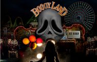 "Alabama native – Rapper/Producer Ace Boogy Unleashes his Mixtape ""Boogyland"""