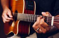 Choosing the Best Acoustic Electric Guitar
