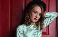 """London Based DJ Paula Frost Releases Her Debut Single """"Oxygen Tank"""""""
