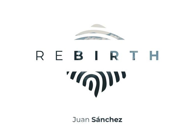 """Juan Sánchez – """"Rebirth"""" – the talent of tying emotions to musical compositions"""