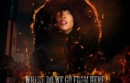 """Natalie Jean – """"Where Do We Go From Here"""" – a perfect album from an exceptional artist!"""