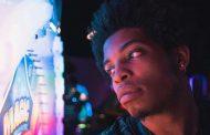 INTERVIEW: Genre-Bending Hip-hop Artist Navé (Lovemaxwelll)