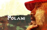 "Polani – ""Problem"" – an irresistible concoction!"