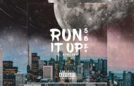 "Official Video: SBE JD & 1kTre – ""Run It Up"" Ft Q & HRT Core"