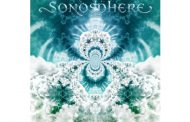Sonosphere – 'Spheres of Light' – an epic collage of melody and trance rhythms