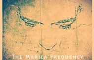 "The Marica Frequency – ""Delicate"" is challenging project that demands to be repeatedly, an actively engaged"