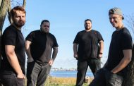 All-In Moment is an independent hard rock and metal band, based out of Staten Island, NY