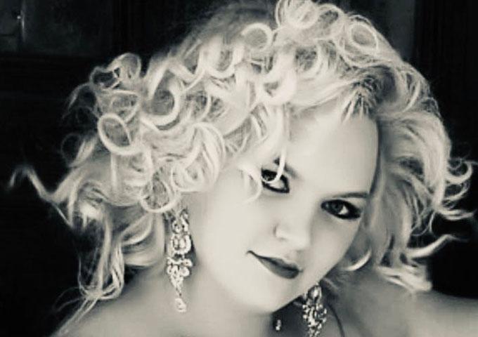 INTERVIEW: Pennsylvanian Artist Ashley Puckett