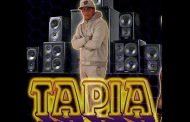 "General Tapia – ""General Tapia Mixtape"" – Spanglish rap on fire!"