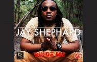 "Jay Shephard Returns with Controversial New Visual ""Guide Me"""