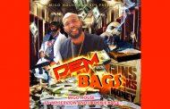 "Florida Collective MIGO HOUSE drop ""Dem Bags"" featuring Mr. Serv-On"