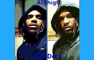 "Rap artist T-WEE ACEHIGH drops the trap banger ""Get Down""!"