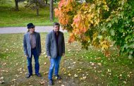 INTERVIEW: The Impersonators – a two-man project that deliver timeless alt-pop melodies