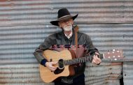 "Jim Wyly – ""You Took Me"" sounds like a home-cooked meal!"