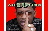 """S.U.S. (SeveralUniqueSouls) – """"Ah10tion"""" bridges the barrier between the old school and the new wave"""
