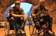 """INTERVIEW: 4 Wheel City have dropped their latest project """"Quarantine Music"""""""
