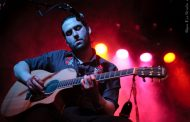 """Igor Laze – """"Departure"""" – as musically proficient as any listener could hope for!"""