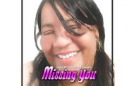 "Linda Washington wrote and produced her new R&B/Soul single, ""Missing You"""