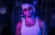 """Loji Luciano – """"Do What I Want"""" – appropriate for a musical high in the summertime!"""
