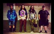 "Psydonia – ""Psychedelic Darkness"" – blazing their own path!"