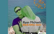 UK Artist Ryan Michaels releases new album BACK ALLEY LOVIN