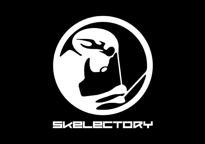 "Skelectory – ""Lucid"" an uncompromising, hard-hitting new single!"