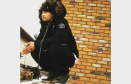 "Tre Digga – ""Qwarantine Muzik"" is a raw, hungry mixtape!"