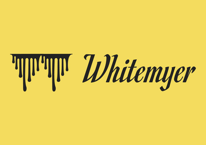 """Whitemyer – """"Arboreal Aged 14"""" – the essence of bursting-with-energy alt-rock"""