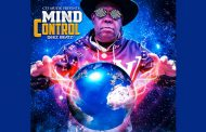 """Deez Beatz – """"Mind Control"""" demonstrates that the production pioneer and sound-smith extraordinaire"""
