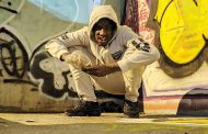 """MuneyJunky SkitZo – """"Appetite 4 Millionz"""" finds the rapper doing what he does best!"""