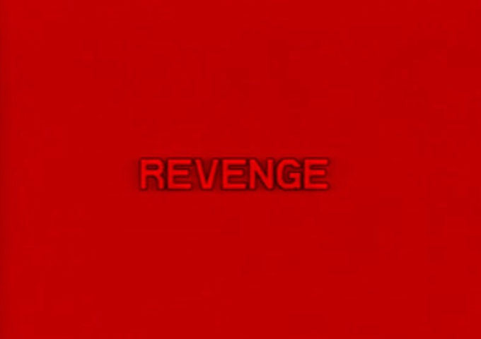 """Romeo's Revenge is getting ready to drop the """"Bigger than Marilyn Manson"""" EP"""