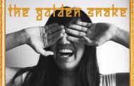 "The Golden Snake – ""The Bow"" creates an impacting musical experience"