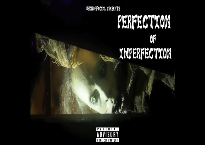 "Uh Oh – ""Perfection Of Imperfection"" is firing on a cylinders!"