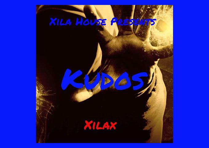 "Xilax – ""Kudos"" forges a balance between intense bangers and melodic motifs!"