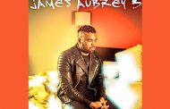 "James Aubrey 3 – ""DOPE"" – a combo of technical skill and pure passion"
