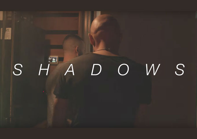 """OFFICIAL VIDEO: Kevin Toqe – """"Shadows"""" was inspired by Psalm 91"""