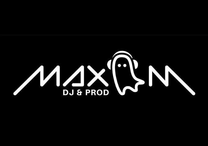Electronic music producer Max M drops 'Imaginary Problems'
