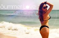 "Nancy Diaz – ""Summer Love"" hones in on the listener and focuses their attention on her wares!"