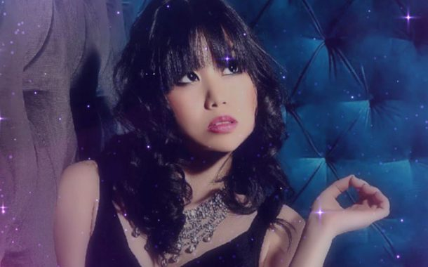"""Rae Lim – """"If I Were in Love"""" is pure sonic euphoria!"""